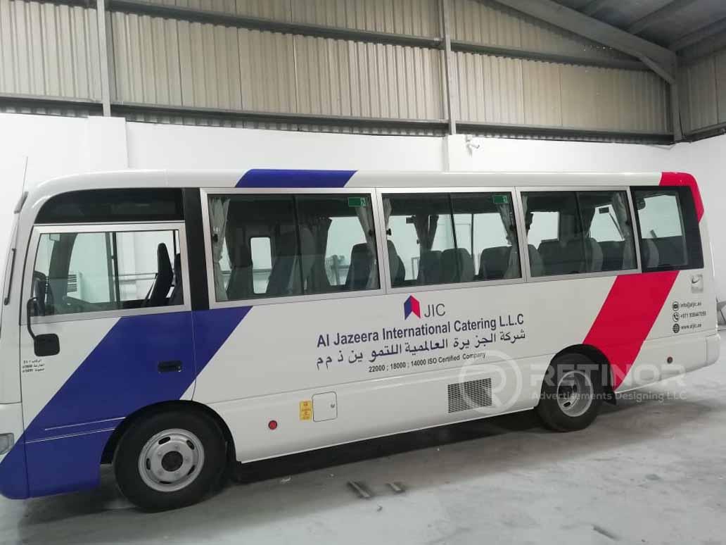 https://www.retinorad.ae/project/al-jazeera-catering-vehicle-branding/