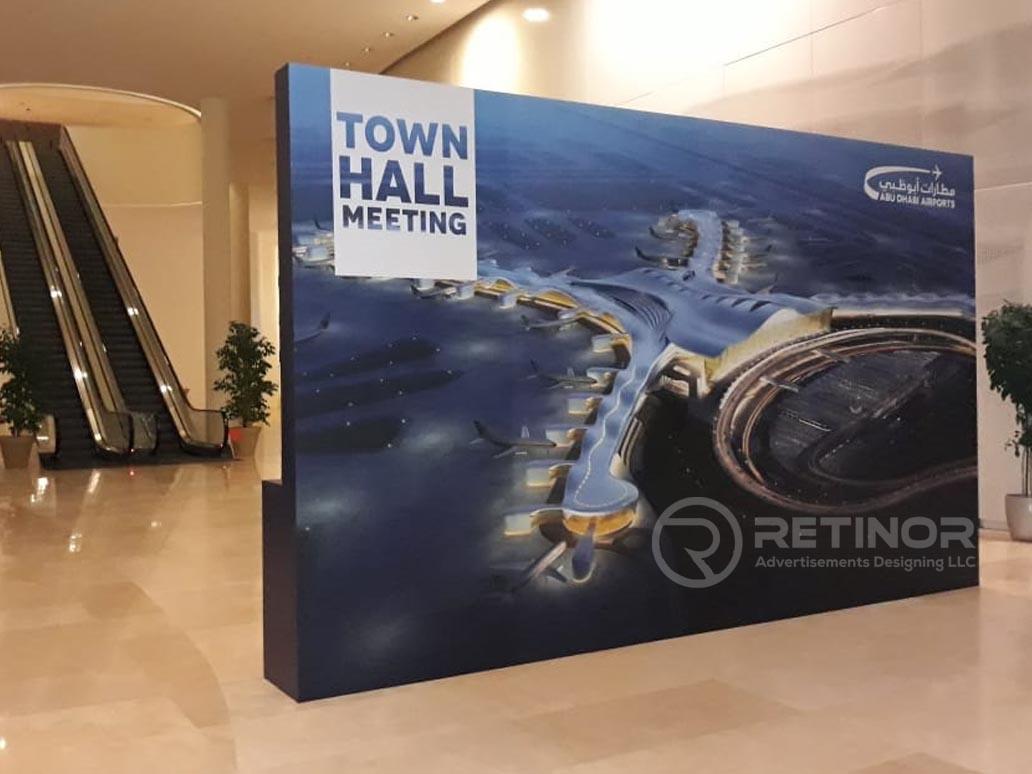 https://www.retinorad.ae/project/abu-dhabi-airport-wall-branding/