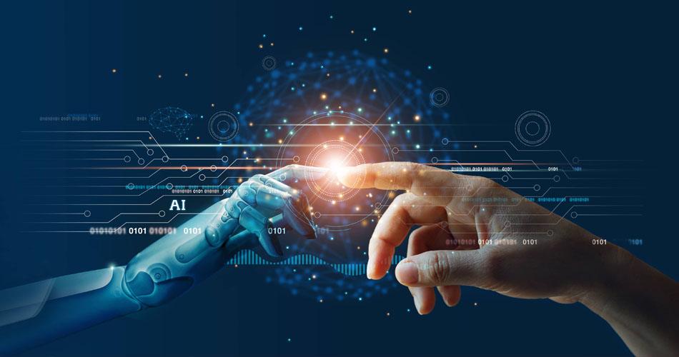 Future of Digital Signage